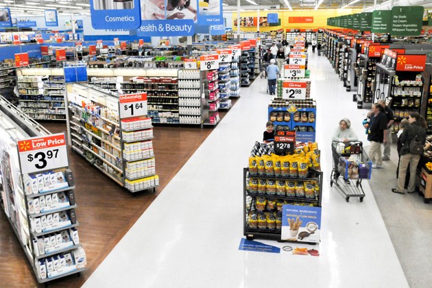 walmart-pickpacking