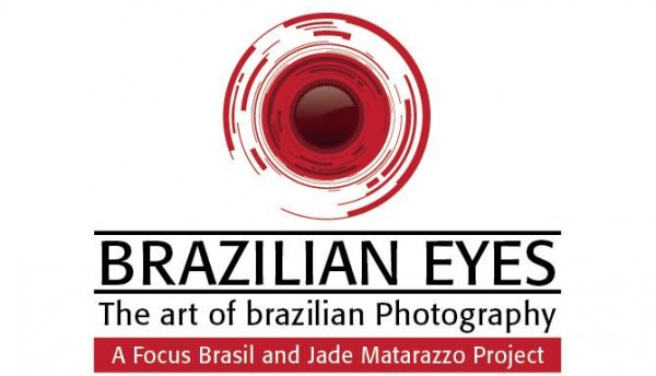 brazilian eyes