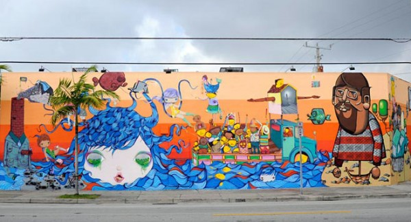 wynwood 2
