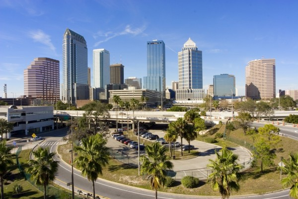 Tampa (1)