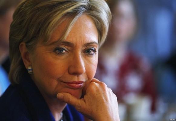 Clinton-thinking