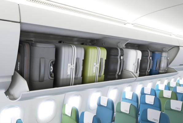 airbus-a320-comparimento-bagagens-mao