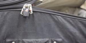 furto-bagagem-golpe-cesarea-roubo-02-300x151