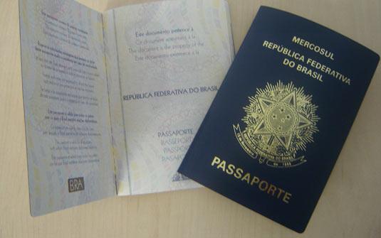 passaporte-1