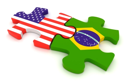 USA-Brazil-flag1