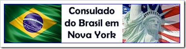 consulado-ny_thumb