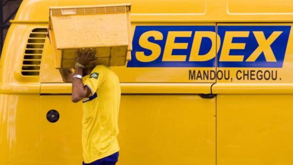 correios-sedex-sao-paulo-20080701-original