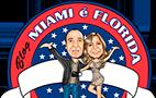 Miami é Florida