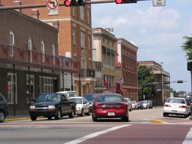 talla rua 1
