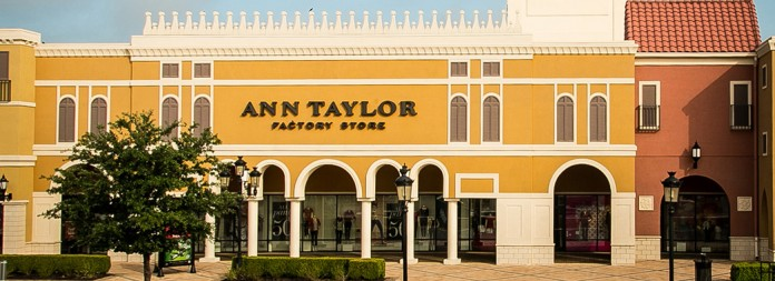 texas outlet 2