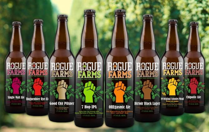 Rogue-Beers-670x423