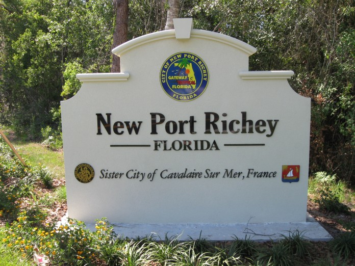florida-new-port-richey-b