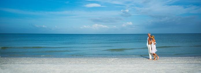 naples praia