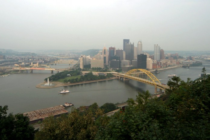 pittsburghpennsylvania