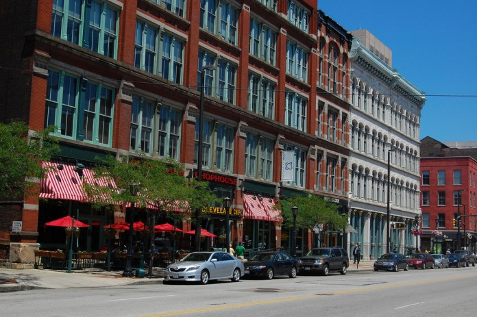 Downtown_Cleveland_Warehouse_District