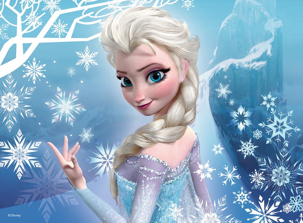 Diretor promete elsa mais alegre em frozen 2 miami florida animao stopboris Images