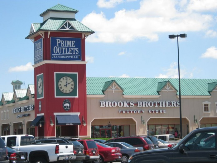 Prime-Outlets-Jeffersonville
