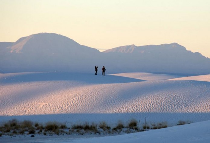 white-sands-national-monument 2