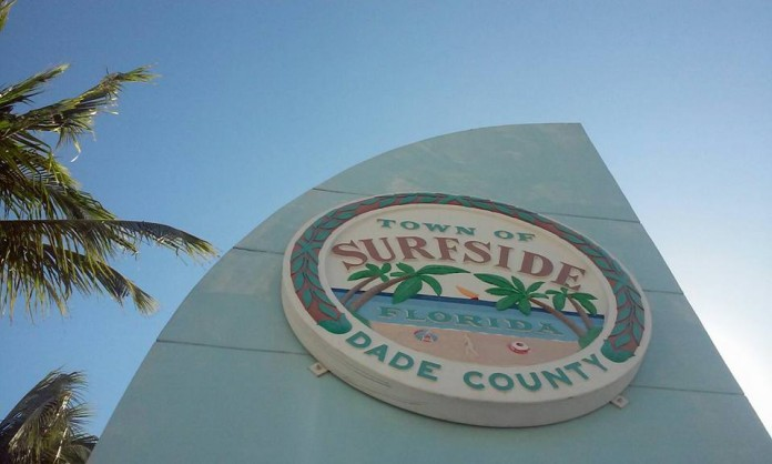 surfside 8