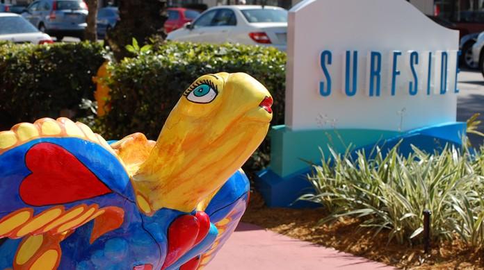 surfside-turtles-1