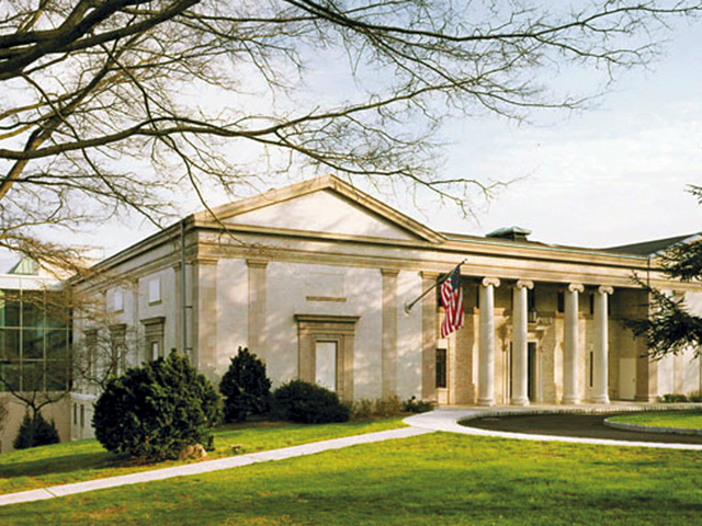 montclair_art_museum_montclair_new_jersey