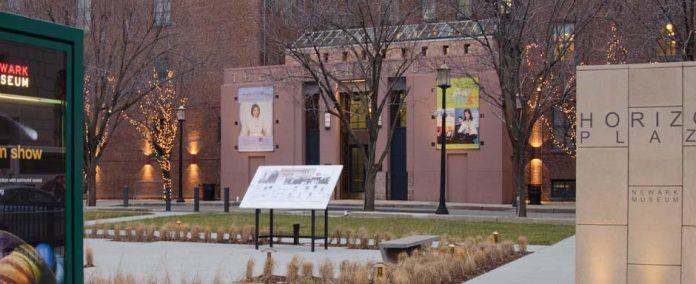 museu-de-newark-em-newark