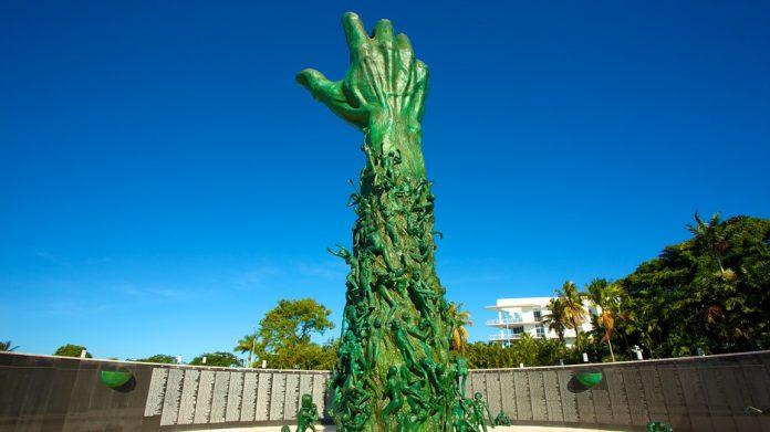 Meridian Avenue Miami Beach